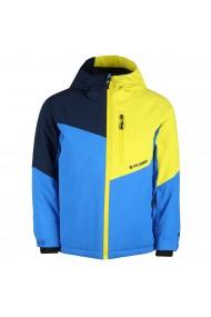 Jacheta copii Fundango Kauri 3QX101-450