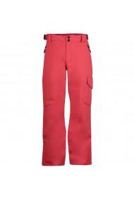 Pantaloni copii de schi si snowboard Fundango Berge 3HX101-352