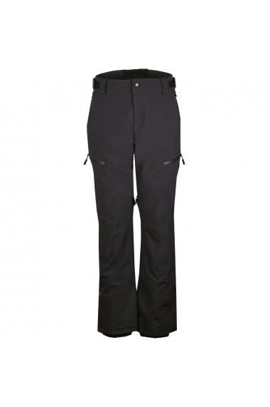 Pantaloni barbati de schi si snowbord Fundango Teak 1HX101-890