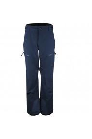 Pantaloni barbati de schi si snowboard Fundango Teak 1HX101-486