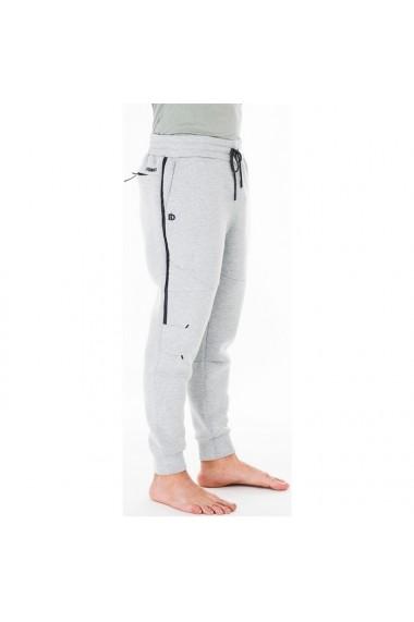 Pantaloni barbati Fundango Blake 1NX102-745