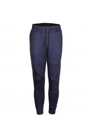Pantaloni barbati Fundango Blake 1NX102-479