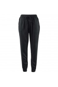Pantaloni femei Fundango Rosalie 2NY101-892