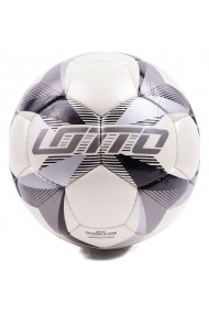 Minge unisex Lotto Football 500 L56168-1H5