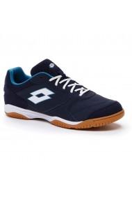 Pantofi sport barbati Lotto Tacto 214589-5SS