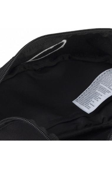 Borseta unisex Converse Sing Pack Bag 10018259-001