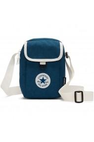 Borseta femei Converse Chuck Taylor All Star Logo Crossbody 10018984-401