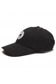 Sapca unisex Converse Tipoff Baseball 10008474-001