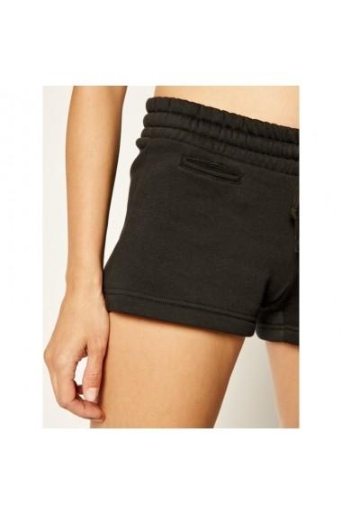 Pantaloni scurti femei Converse Star Chevron 10018740-001