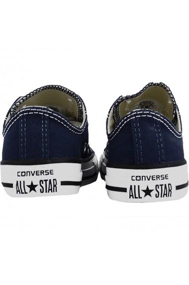 Tenisi copii Converse Chuck Taylor All Star OX 7J237C