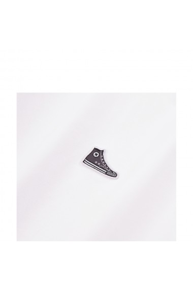 Bluza barbati Converse M CT Sneaker 10020536-102