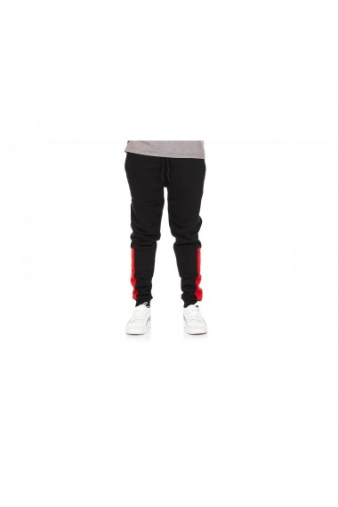 Pantaloni barbati Converse All Star Jogger 10019950-001