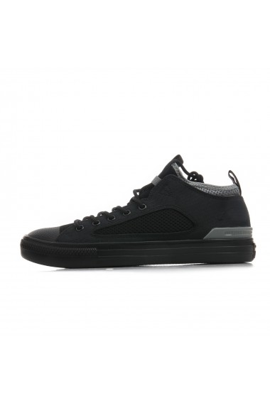Pantofi sport unisex Converse Chuck Taylor All Star Ultra Ox 160481C