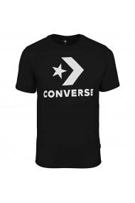 Tricou barbati Converse Star Chevron 10018568-001