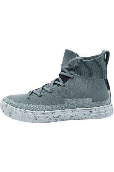 Pantofi sport barbati Converse Chuck Taylor All Star Crater Knit High Top 170367C