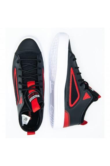 Pantofi sport barbati Converse Chuck Taylor All Star Ultra Ox 170146C