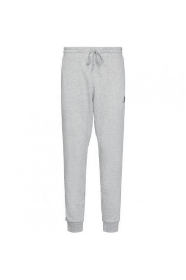 Pantaloni barbati Converse EMB JOGGER FT 10020369-035