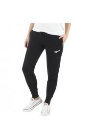 Pantaloni femei Converse Star Chevron Nova 10017714-001