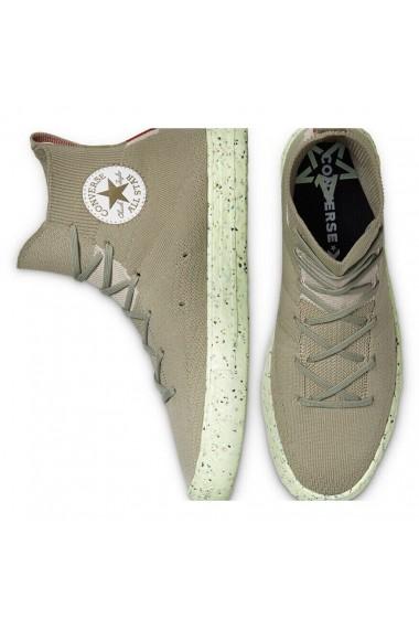 Pantofi sport unisex Converse Chuck Taylor All Star Crater Knit 170869C