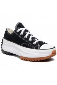 Tenisi unisex cu platforma Converse Run Star Hike Ox 168816C