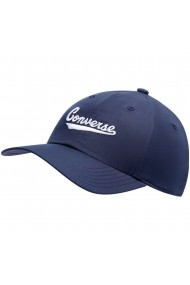Sapca unisex Converse Script Baseball Cap 10020863-467