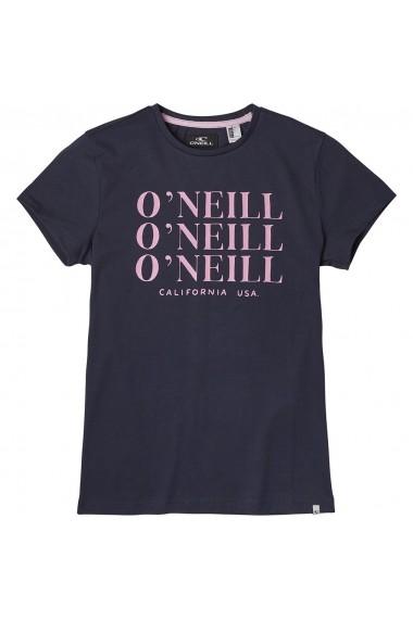 Tricou copii O`Neill LG All Year SS 1A7398-5056