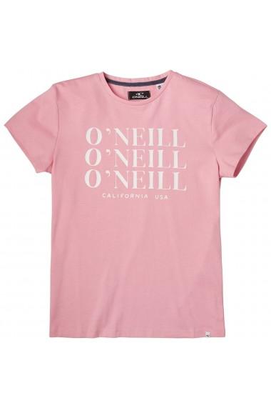Tricou copii O`Neill LG All Year SS 1A7398-4076