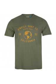 Tricou barbati O`Neill LM World 1A2370-6043