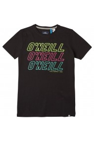 Tricou copii O`Neill LB All Year SS 1A2497-9010