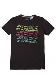 Tricou copii O`Neill LB All Year SS 1A2497-9010
