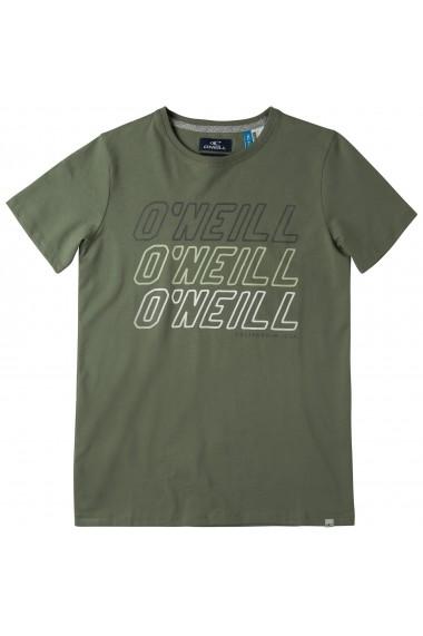 Tricou copii O`Neill LB All Year SS 1A2497-6043