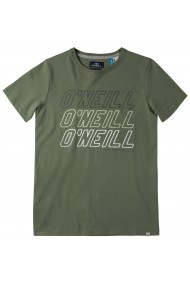 Tricou copii O`Neill LB All Year SS 1A2497-6043