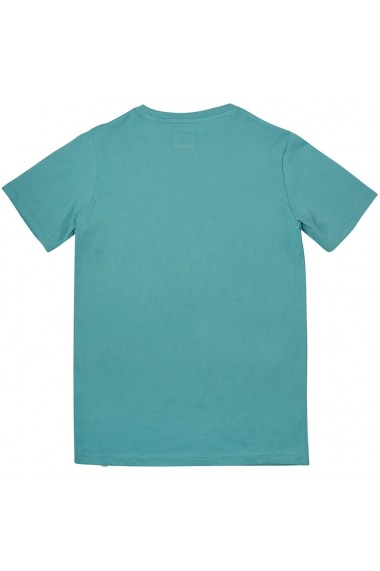 Tricou copii O`Neill LB King Of Waves SS 1A2486-6053