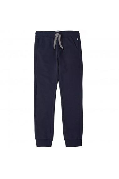 Pantaloni copii O`Neill LG All Year 1A7798-5056