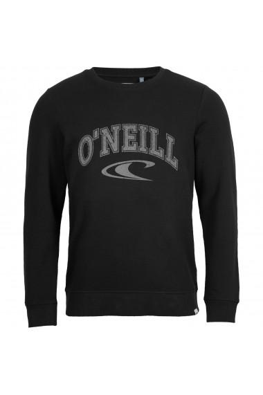 Bluza barbati O`Neill LM State Crew 1A1440-9010