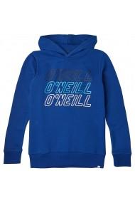 Hanorac copii O`Neill LB All Year 1A1498-5112