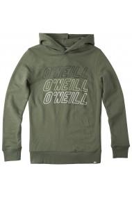 Hanorac copii O`Neill LB All Year 1A1498-6043