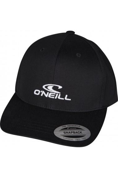 Sapca barbati O`Neill Wave N04100-9010
