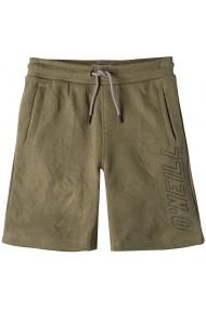 Pantaloni scurti copii O`Neill Lb All Year Round 1A2596-6043