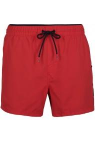 Pantaloni scurti barbati O`Neill Pm Cali Panel 1A3238-3120