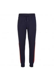 Pantaloni femei O`Neill Athleisure 1A7702-5056