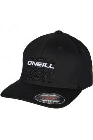 Sapca barbati O`Neill Baseball Cap 1A4112-9010