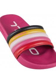 Slapi femei O`Neill Rainbow Slides 1A9982-4102