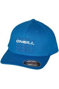 Sapca barbati O`Neill Baseball 1A4112-5130