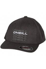 Sapca barbati O`Neill Baseball Cap 1A4112-8029