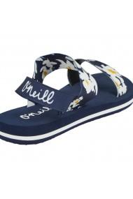 Sandale copii O`Neill FG Mia Flower Strap 1A9971-5056