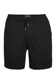 Pantaloni scurti barbati O`Neill Boardwalk 1A2508-9010
