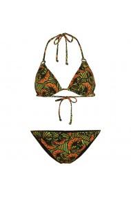 Costum de baie femei O`Neill Capri Bondey Fixed Set 1A8317-2960
