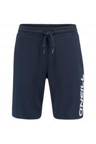 Pantaloni scurti barbati O`Neill Jogger N02500-5056