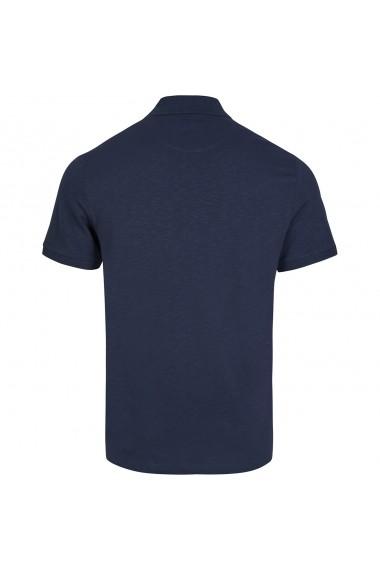 Tricou Polo barbati O`Neill Jacks Base Polo 1A2416-5056